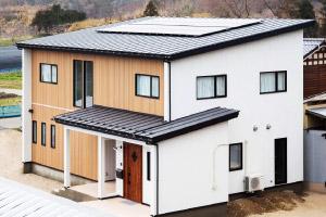 池田建築工務店